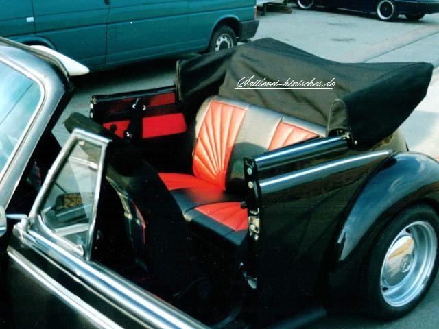 auto sitze. Black Bedroom Furniture Sets. Home Design Ideas